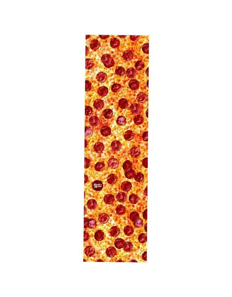 Skate Mental Pizza Griptape