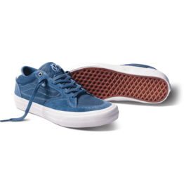 Vans Vans Rowan Pro Shoes