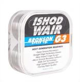 Bronson Bronson Ishod Wair Pro G3 Bearings