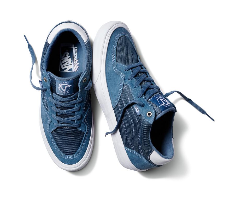 Rowan Zorilla Vans Rowan Pro Shoes Online Canada