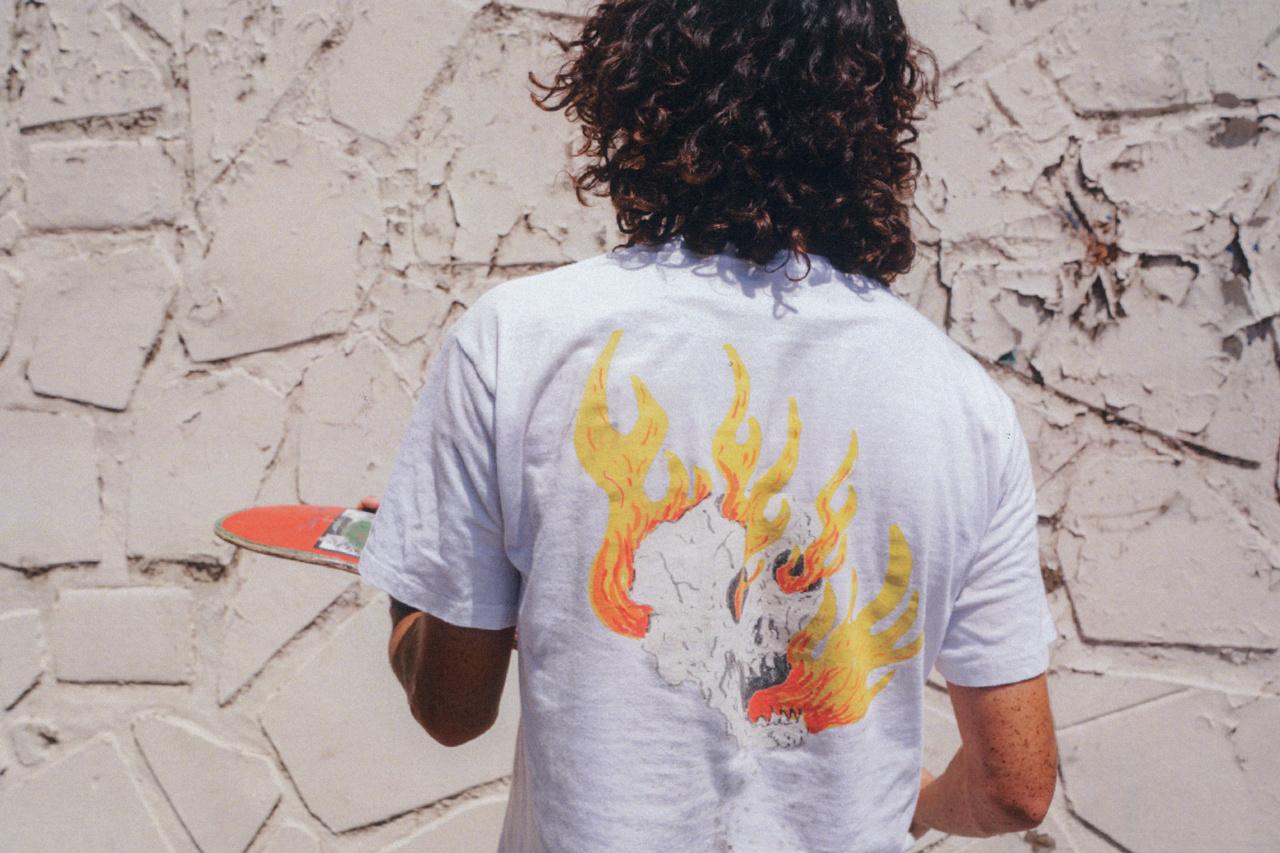 Vans rowan zorilla hoodie t-shirt online canada
