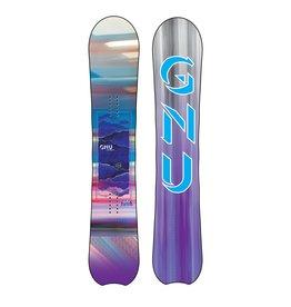 Gnu GNU Chromatic Wmns Snowboard