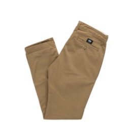 Vans Vans Kids Authentic Chino Pants