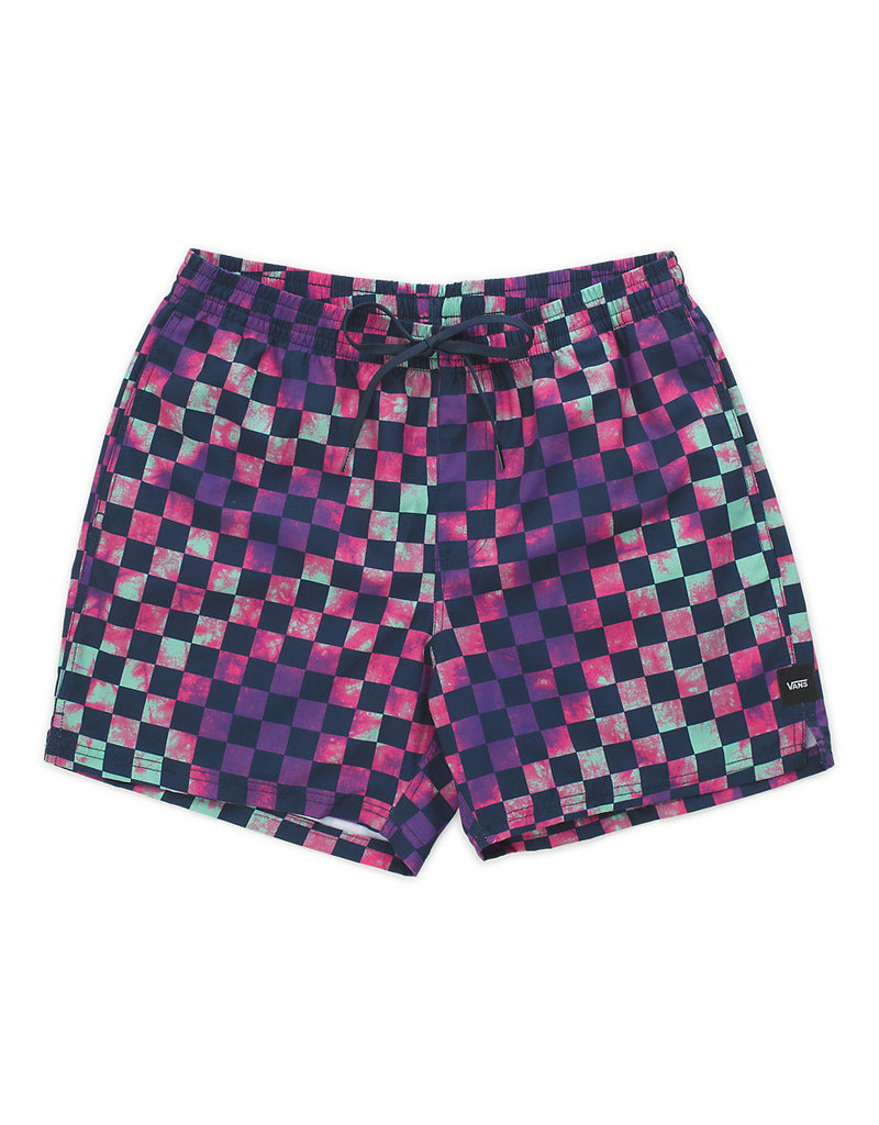 Vans Vans Mixed Volley Shorts 16""