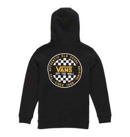 Vans Vans Kids OG Checker Hoodie