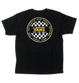 Vans Vans Kids OG Checker Shirt