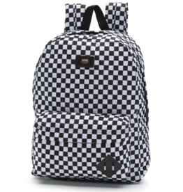 Vans Vans Old Skool Backpack (Checkerboard)