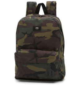 Vans Vans Old Skool Backpack (camo)