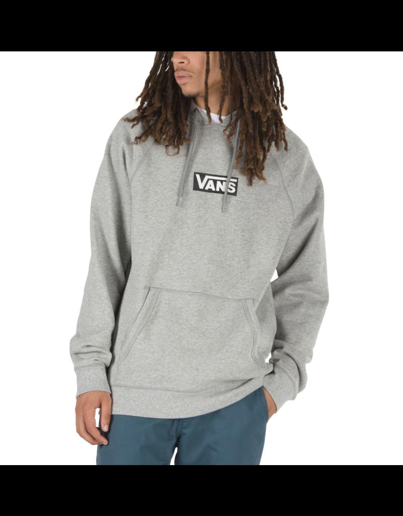 Vans Vans Versa Standard Hoodie