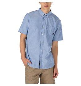 Vans Vans Gibbon S/S Shirt