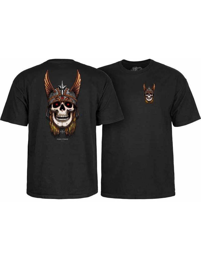 Powell Peralta Powell Peralta Andy Anderson T-Shirt