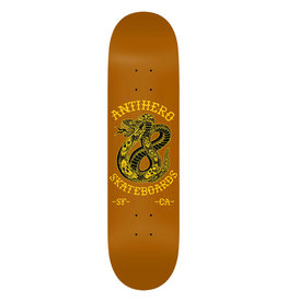 Anti Hero Anti Hero Eighteen Deck (8.5)