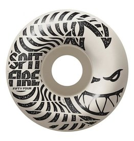 Spitfire Spitfire Lowdown Wheels (52mm)