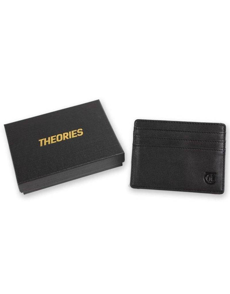 Theories Theories Lantern Wallet