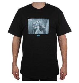 Theories Theories Disharmony T-Shirt