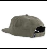 Theories Theories Lantern Hat (green)