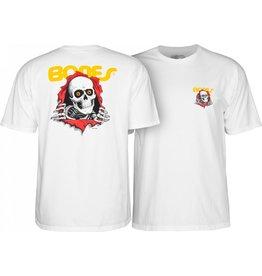 Powell Peralta Powell Peralta Ripper T-Shirt