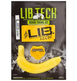 Lib Tech LIB TECH TUNING KIT