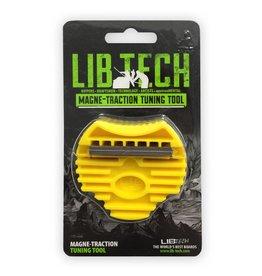 Lib Tech Lib Tech Edge Sharpener Tuning Tool