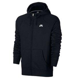 Nike Nike SB Icon Zip Hoodie