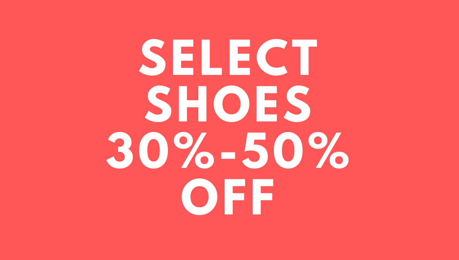 SALE skate shoes