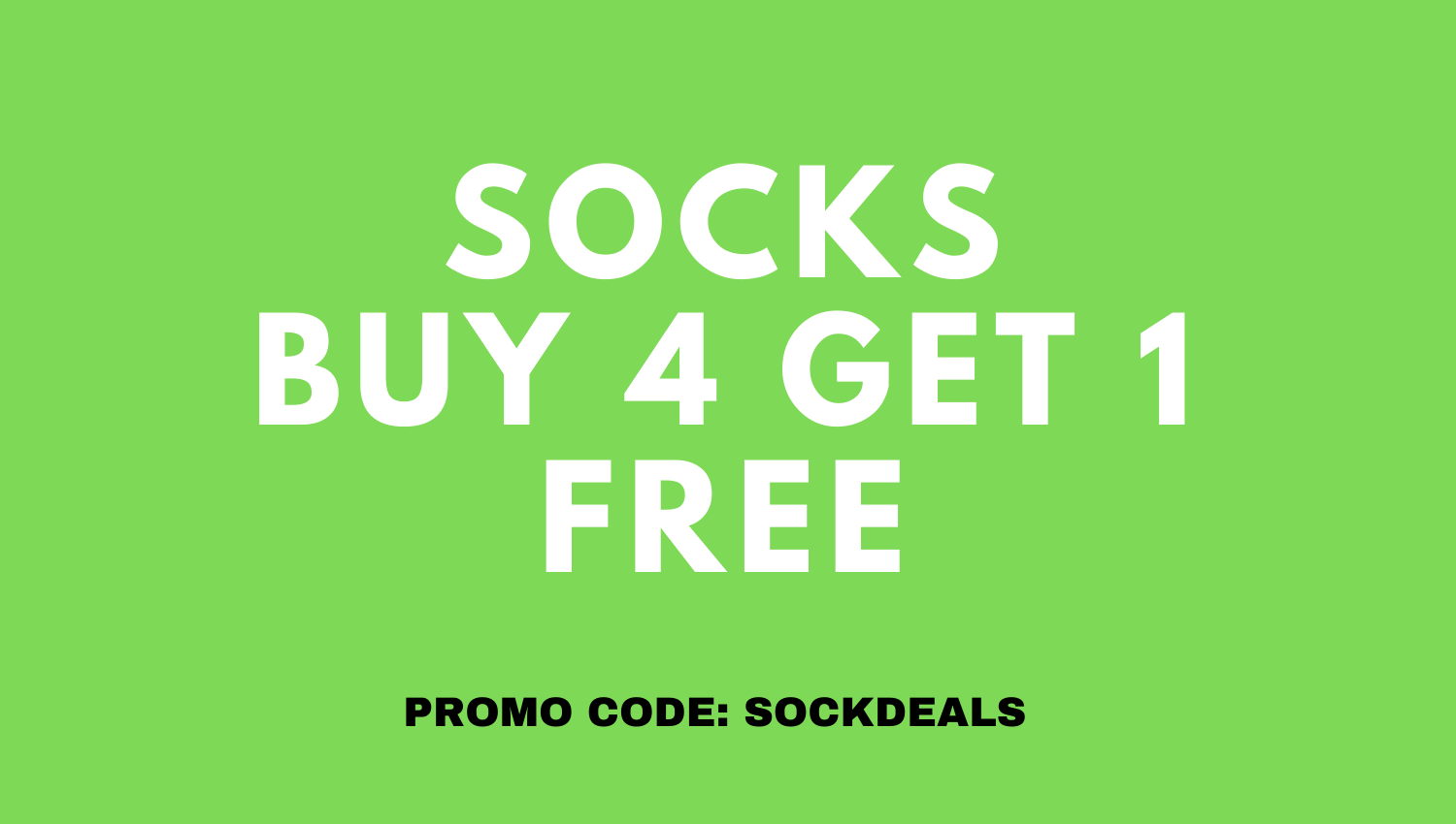 Stance socks on sale online Alberta