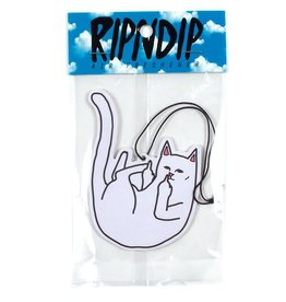 Rip N Dip Rip N Dip Falling For Nermal Air freshener