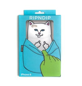 Rip N Dip Rip N Dip Iphone Case