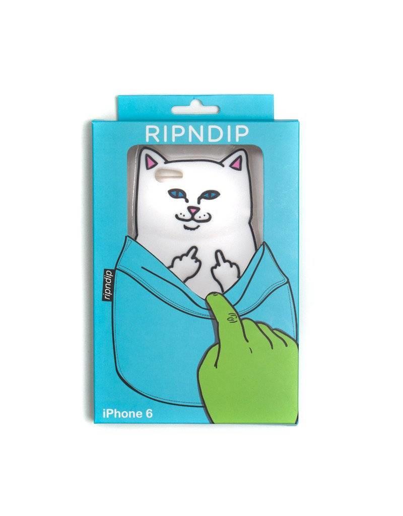 Rip N Dip Rip N Dip Iphone Case