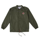 Spitfire Spitfire KTUL Windbreaker Jacket