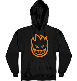 Spitfire Spitfire Youth Bighead Pullover Hoodie