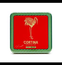 Cortina Cortina Kyle Walker Pro Bearings