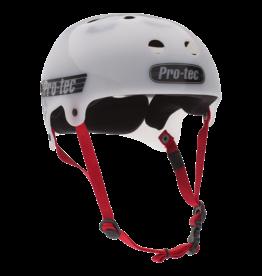 Pro-Tec Pro-Tec Classic Bucky Helmet