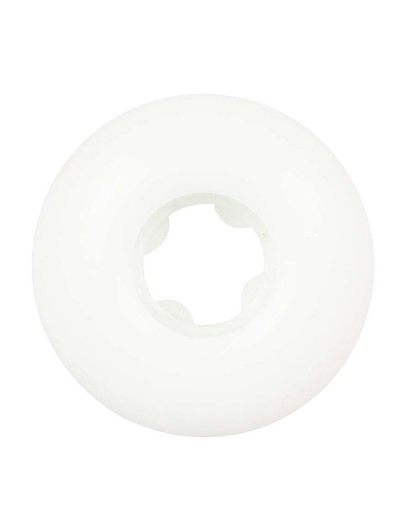 Ricta Rapido Round Wheels 99A (52mm)
