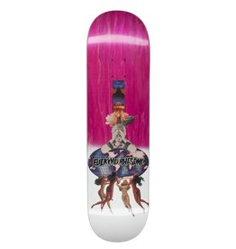Fucking Awesome Fucking Awesome Berle Dipped Tail Deck (8.25)