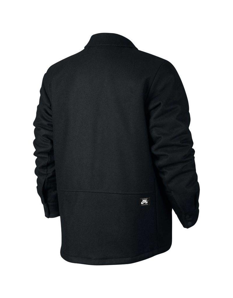 Nike Nike SB Wool Coaches Jacket