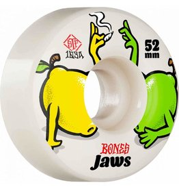Bones Bones STF Eazy Peazy Wheels V1 (52mm)