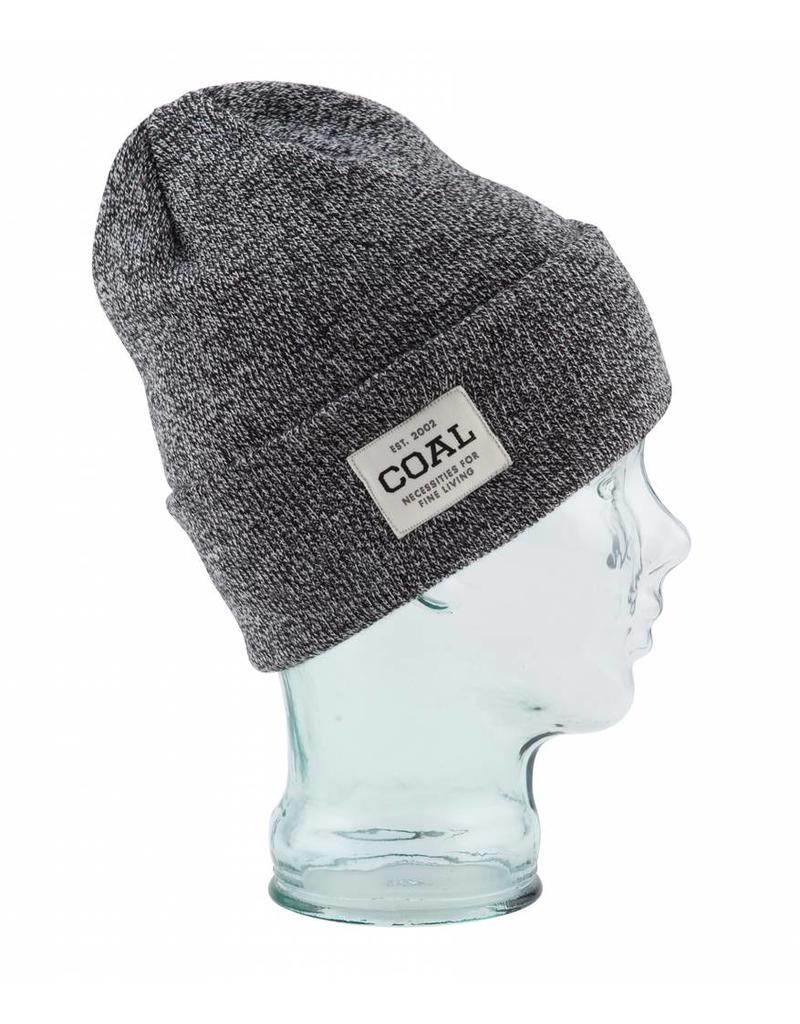 Coal Coal The Uniform Beanie