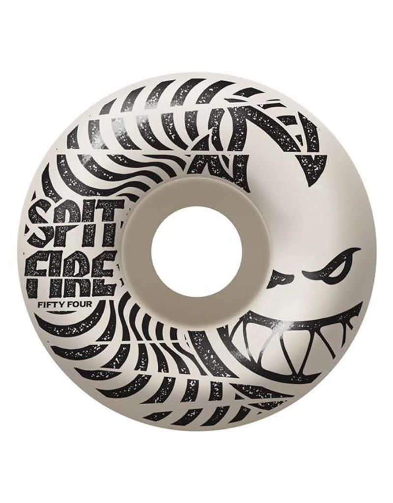 Spitfire Spitfire Lowdown Wheels (50mm)