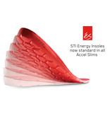 ES Accel Slim Shoes