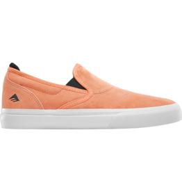 Emerica Emerica Wino G6 Slip On Shoes
