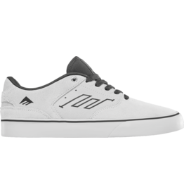 Emerica Emerica Vulc Low Shoes