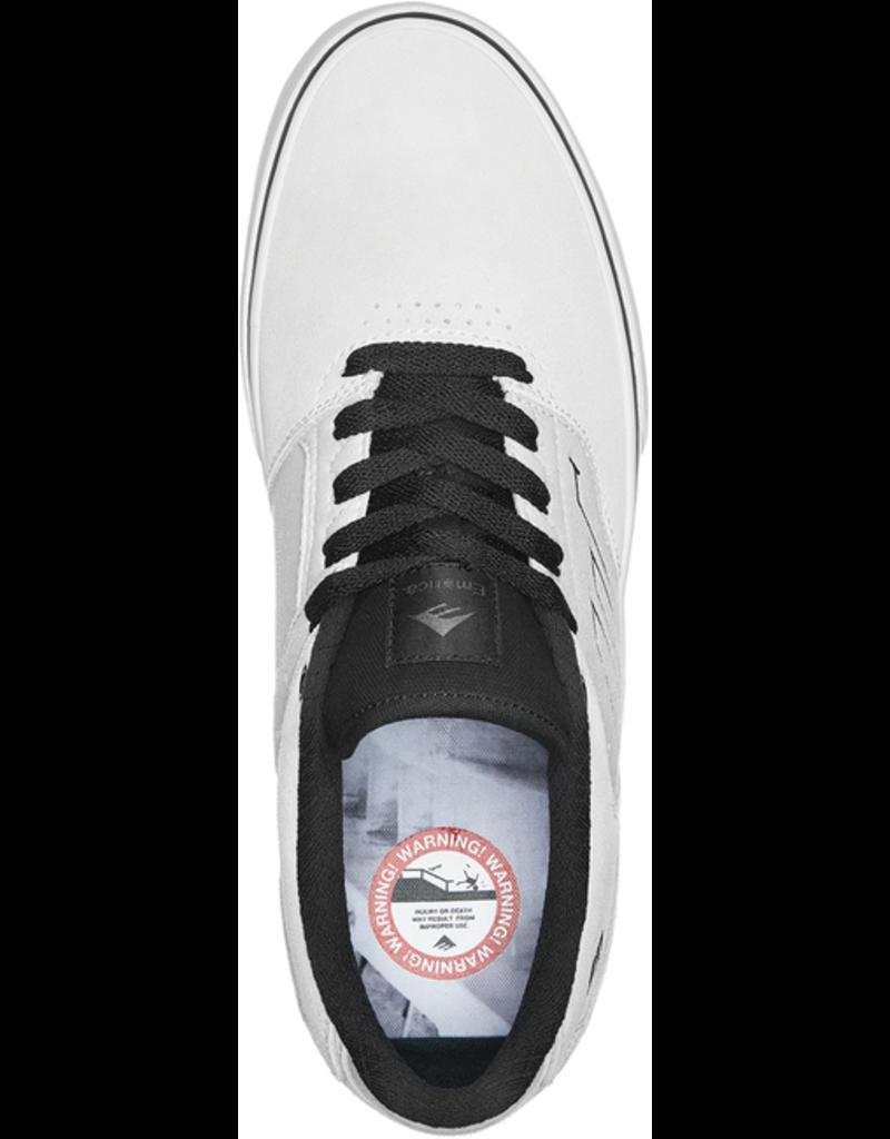 Emerica Emerica Vulc Low Shoes