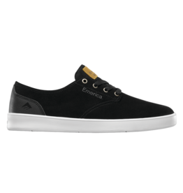 Emerica Emerica Romero Laced Shoes
