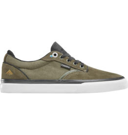 Emerica Emerica Dickson Pro Shoes