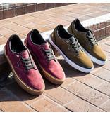 Emerica Emerica Dickson Pro Shoes