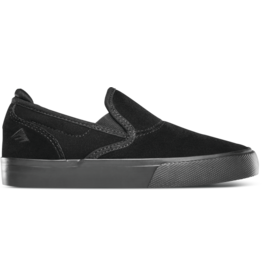 Emerica Emerica Youth Wino G6 Slip On Shoes