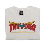 Thrasher Thrasher x Venture Collab T-Shirt