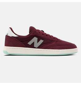 New Balance New Balance #440 Shoes