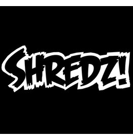 Shredz Shredz Gift Card ($25-$500)